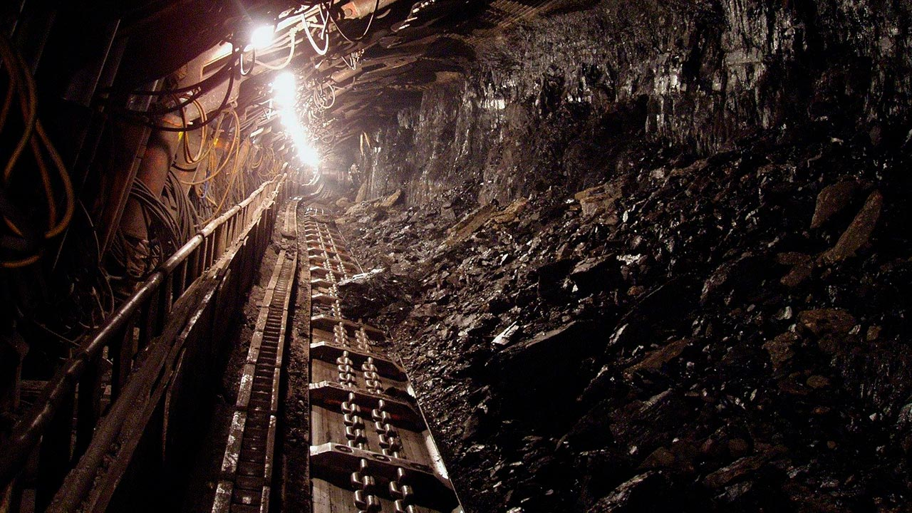 Más de 10 000 visitantes en la III edición del Salón Internacional de la Minería (muestra)